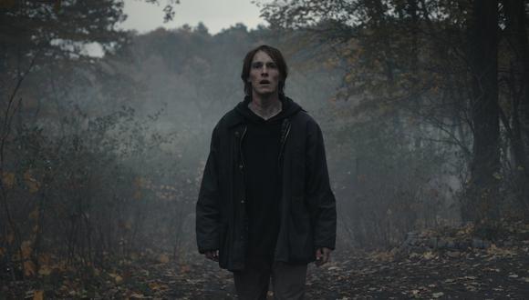 """Netflix compartió un nuevo e impresionante tráiler de """"Dark 3"""". (Foto: Netflix)"""