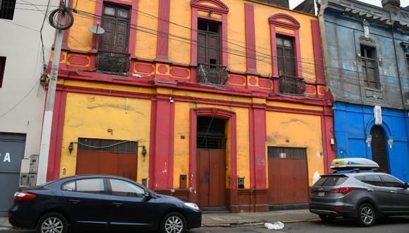 Los precios base de los inmuebles a rematar van desde los S/ 11,380 hasta los S/2 millones 570 mil.  (Foto: Municipalidad de Lima)