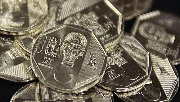 El BCR señaló que el sector público no financiero registró un déficit económico de S/1,197 millones en febrero. (Foto: GEC)