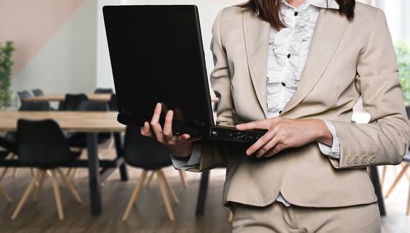 Novena entrega de 'El cliente feliz': ¿El vendedor nace o se hace?  (Pixabay)