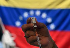 Venezuela suma 897 nuevos contagios de la Covid-19