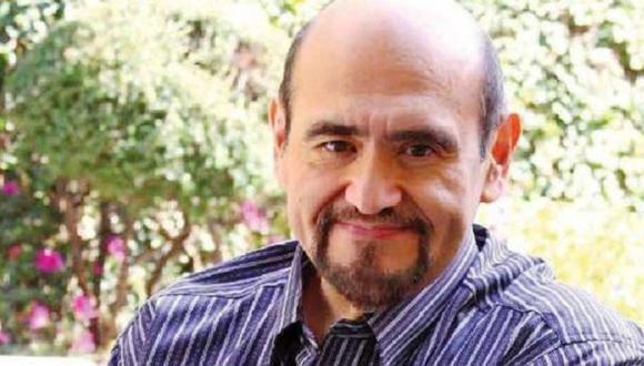 El 'Señor Barriga' considera injustas las regalías que recibe por las retransmisiones de 'Chespirito'. (Difusión)