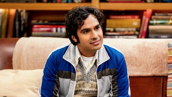 The Big Bang Theory es una comedia de situación estadounidense estrenada el 24 de septiembre de 2007 y finalizada en 2019 por la cadena CBS (Foto: CBS)
