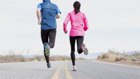 La principal característica de la zapatilla que vayas a elegir para correr, debe ser la suela. (Foto: Facebook Puma)