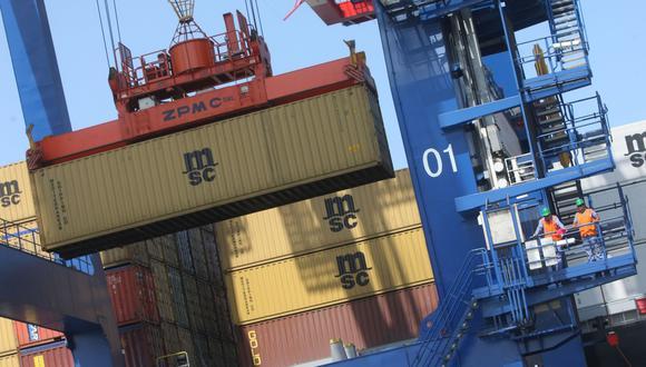 El certificado de origen es el documento que permite a los exportadores gozar de las preferencias arancelarias en los mercados de destino. (Foto: GEC)