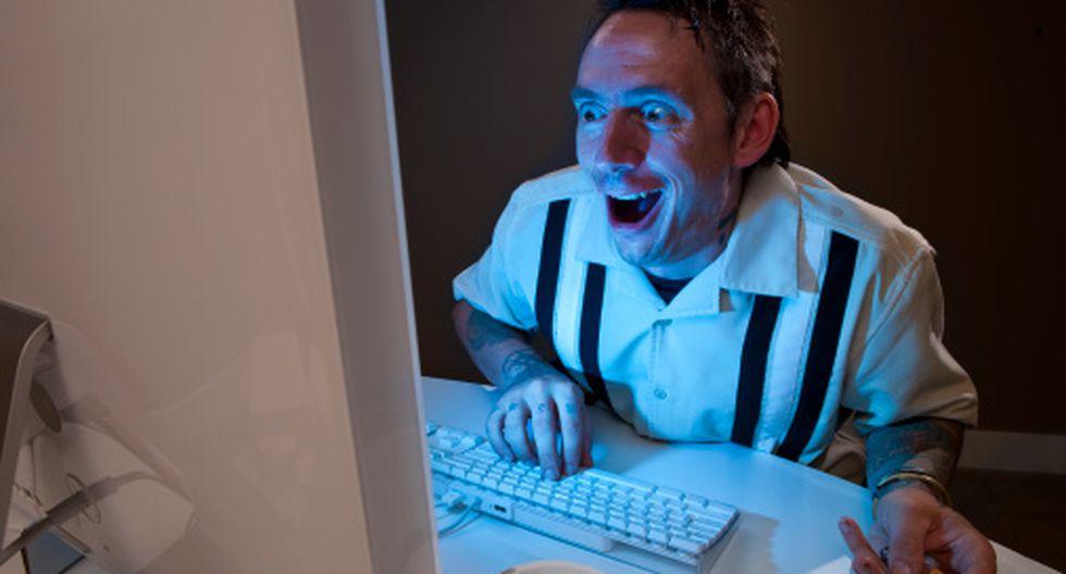 Virus Varenyky se infiltra a través del correo, accede a la computadora o móvil y graba al usuario desde la cámara del dispositivo cuando ingresa a sitios de contenido pornográfico.