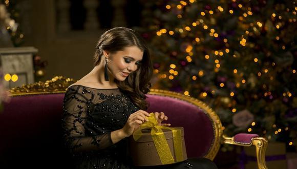 Sorpréndela con regalos cosméticos orgánicos. (Foto: Pixabay)