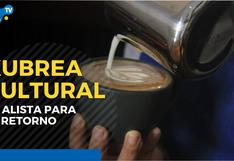 PIDE DELIVERY: Kubrea Café, un espacio de Barranco que debes conocer