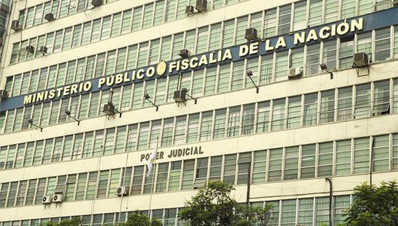 Ministerio Público dispuso que dicha instancia continúe con investigaciones en ambos casos por los delitos de función y conexos. (Foto: GEC)