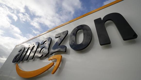 Amazon negocia un acuerdo con MGM para ofrecer su catálogo, según medios. (Foto: AFP).