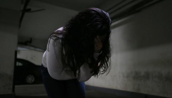 Grave. Trastornos afectan a cerca del 20% de peruanos.