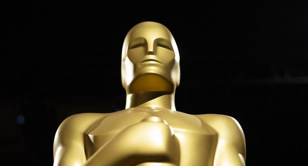Premios Óscar 2019: Tras críticas la ceremonia transmitirá todos los ganadores de las categorías en vivo (Foto: AFP)