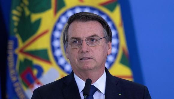 Fuentes confirmaron que fue justamente la presión de sectores militares lo que llevó al gobierno a retirar Belandria de la lista de los embajadores. (Foto: EFE)