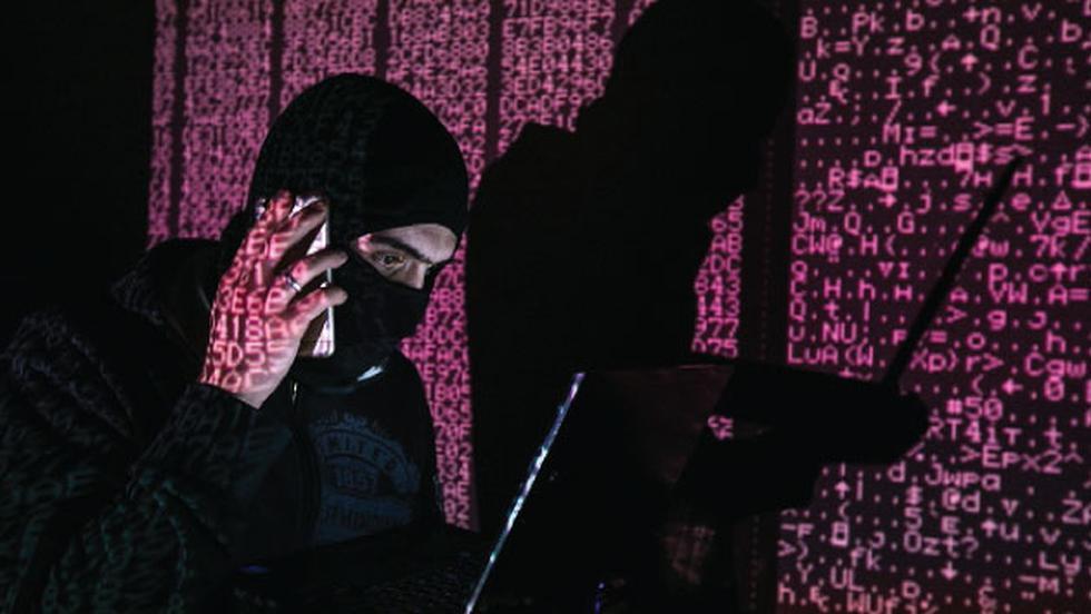 Ciberataque mundial vuelve a encender las alarmas. (Getty Images)