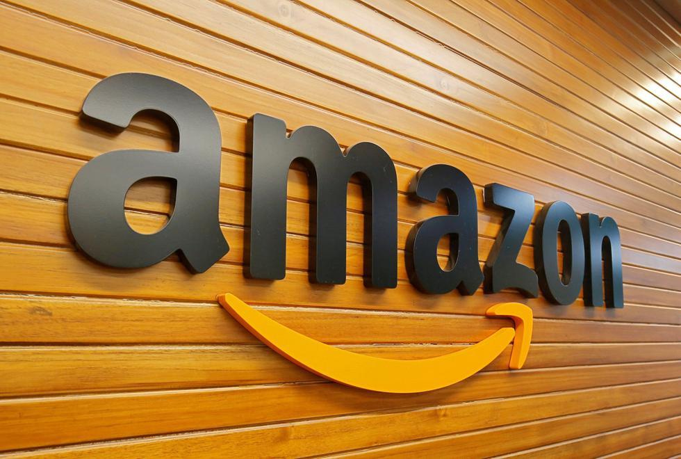 Amazon afirma que el 70% de los neoyorquinos respalda sus planes e inversiones. (Foto: Reuters)