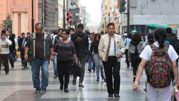 Preste atención: 16 distritos de Lima Metropolitana cuentan con ordenanzas contra el racismo.