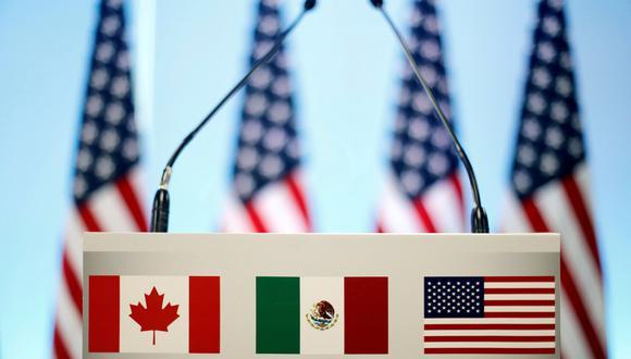 Las negociaciones para el nuevo acuerdo duraron un año. (Foto: Reuters)