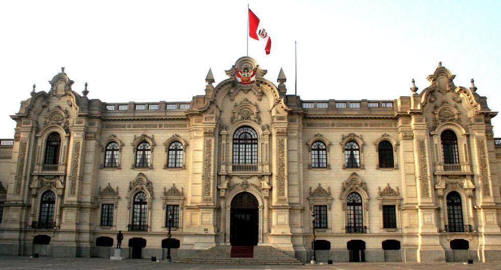 Ejecutivo emitió resolución para garantizar transparencia y neutralidad durante las Elecciones 2020. (Foto: Andina)