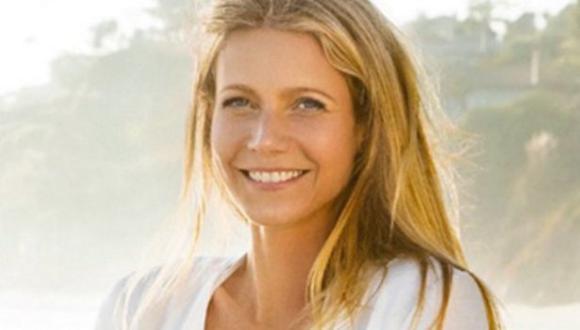 La actriz se ha comprometido en una lucha contra las sustancias tóxicas de los cosméticos