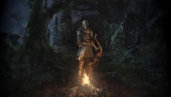 La primera entrega de la franquicia regresará en una versión remasterizada.