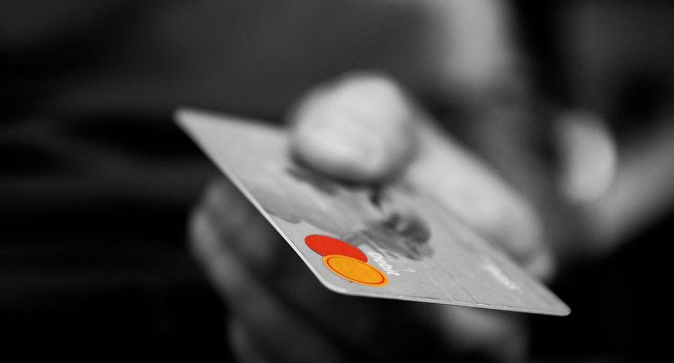 PNP alerta de nueva modalidad de estafa para robar cuentas bancarias