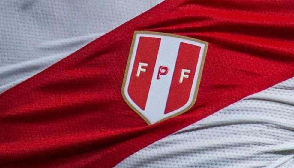 Este viernes 1 de diciembre empieza la preventa de la camiseta oficial de la selección. (AFP)