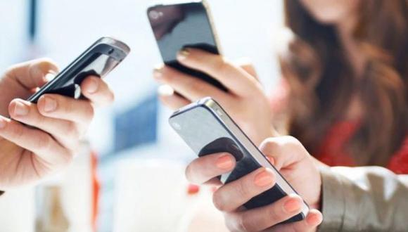 Continuamente se estarán suspendiendo líneas telefónicas. (Foto: GEC)