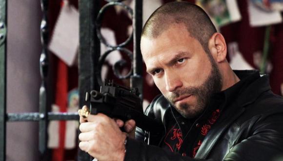 El personaje que interpretó Rafael Amaya durante 6 temporadas murió en el capítulo de estreno. Desde entonces, a la superserie ha recibido más de un golpe. (Foto: Telemundo)