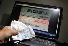 Consejos para realizar transacciones por Internet