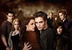 Crepúsculo: los poderes de cada integrante de la familia Cullen en Twilight