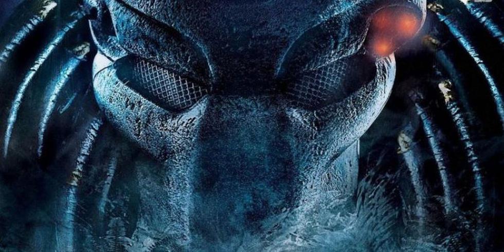 Predator, dirigida por Shane Black, se estrenará el 14 de septiembre de 2018 (Foto: 20th Century Fox)