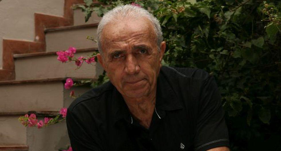 Mentira. Guido Lombardi no dijo que en un eventual gobierno de PPK se cerrará el Congreso. (Perú21)