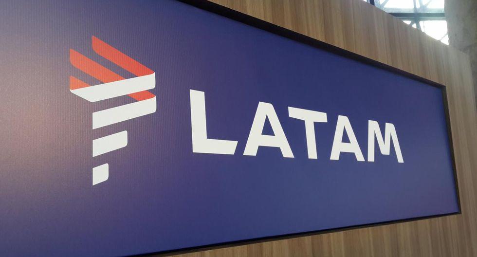 Las filiales de Perú, Colombia y Ecuador de Latam suscribieron los acuerdos. (Foto: GEC)