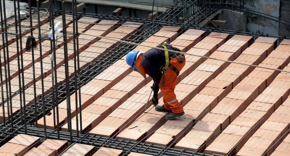 La modalidad del bono de construcción en sitio propio está dirigida a las familias propietarias de un terreno propio o aires independizados. (Foto: GEC)