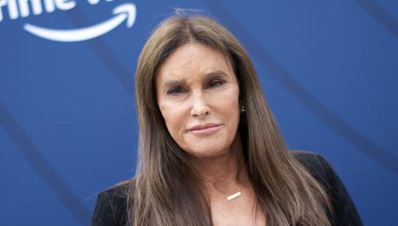 Hace una semana, Caitlyn Jenner manifestó su deseo de postular al cargo de gobernador de California. (Foto: VALERIE MACON / AFP)