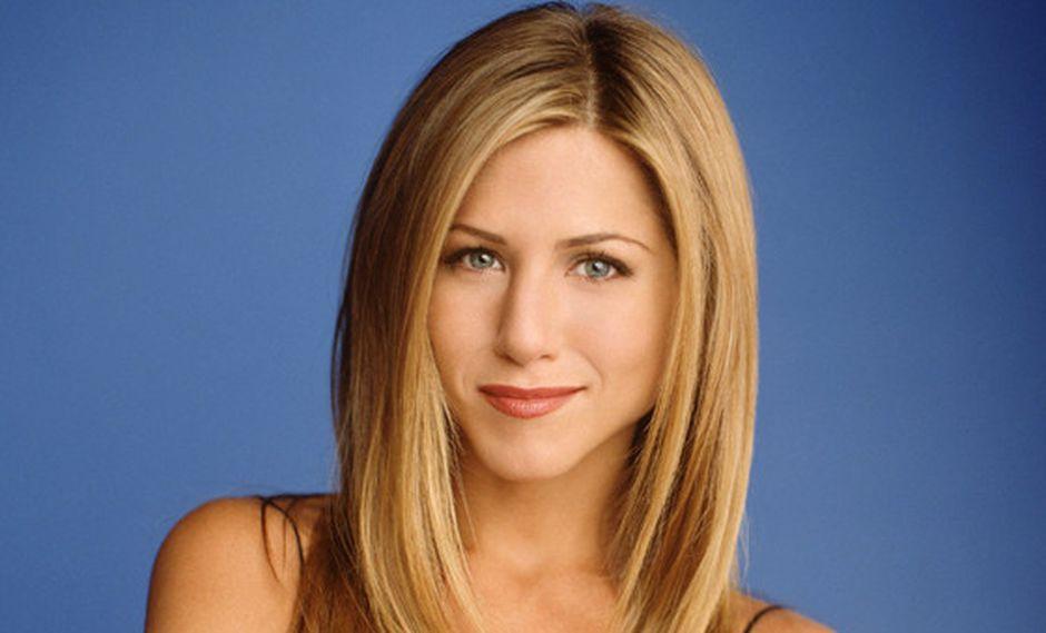 """""""Friends"""", que se estrenó el 22 de septiembre de 1994, cerró en 2004 diez temporadas de éxitos tras 236 episodios. (Foto: ABC)."""