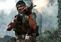 'Call of Duty: Black Ops Cold War': Activision presenta el  tráiler de lanzamiento del videojuego [VIDEOS]