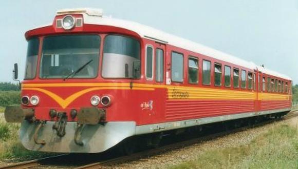 Tren de pasajeros de Chosica a Lima arrancaría a mediados del 2021. (Foto: GEC)