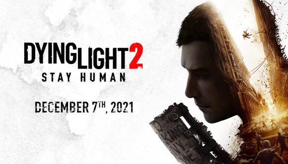 Dying Light 2 saldrá a la venta en diciembre próximo. (Difusión)