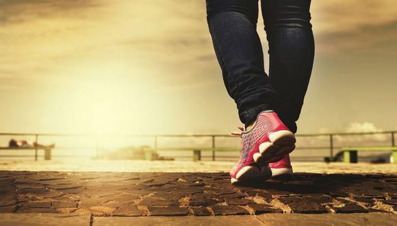Haz deporte al menos tres veces por semana, no solo con el objetivo de fortalecer los músculos, sino de darle mayor estabilidad a tus articulaciones. (Foto: Pixabay)
