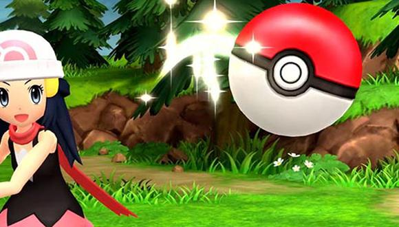 Nuevos títulos de la franquicia de 'Pokémon' ya cuentan con fecha de lanzamiento.