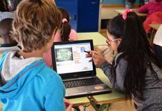 Una solución para la educación: La innovación