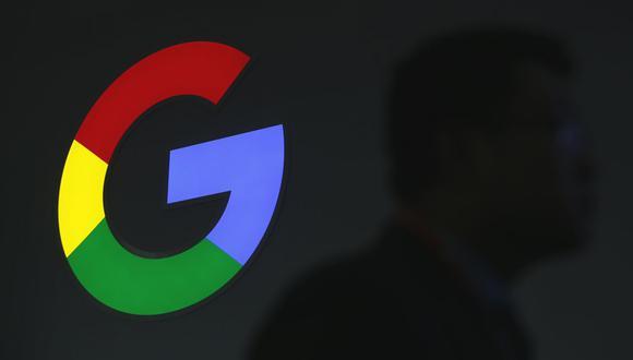 Gran parte del trabajo que realiza Google en este ámbito se centra en el aprendizaje automatizado. (Foto: AFP)