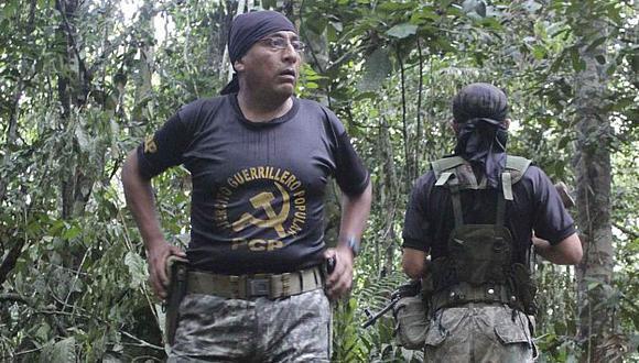 Si bien son ciertos los testimonios acerca de la gravedad de sus heridas, 'Artemio' permanece desaparecido. (Reuters)