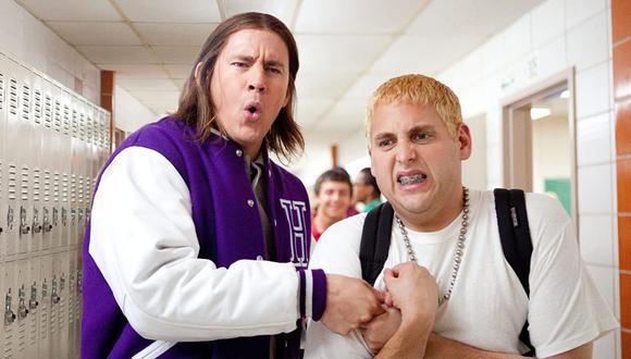 ¿Sabías que Channing Tatum intentó ingresar a Rápidos y furiosos hace varios años? (Foto: Sony Pictures)