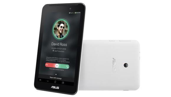 Incluye el sistema operativo Android Jelly Bean. (USI)