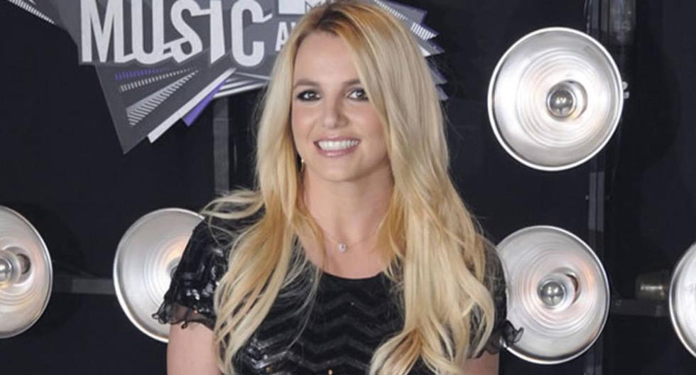 Britney Spears: su hermana responde a quienes cuestionan la decisión de la artista de recibir tratamiento (Foto: EFE)