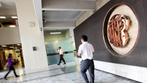 Hoy es el día D para el ente encargado de velar por la política monetaria del país. (USI)