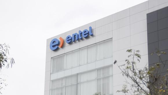 """""""La empresa operadora continúa realizando contrataciones en puntos de venta no reportados al Osiptel"""", dijo el ente regulador. (Foto: GEC)"""
