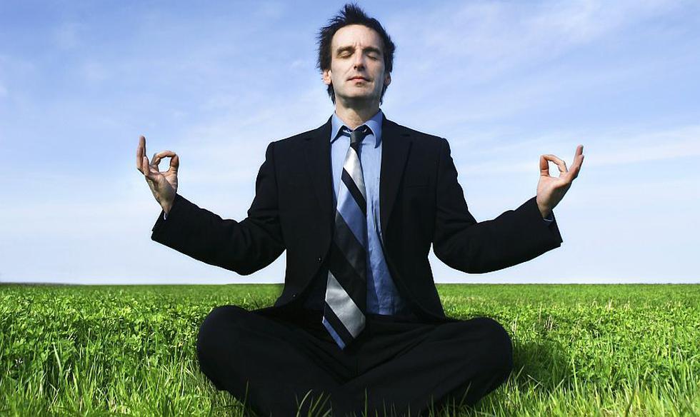 Es momento de que te des un tiempo para pensar, así que tómate unas vacaciones. Antes de buscar un nuevo empleo o embarcarte en un nuevo proyecto, utiliza algunas semanas para relajarte física y mentalmente. (Internet)
